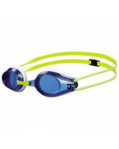 Arena Tracks Jr Goggle