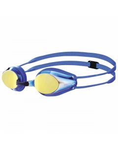 Arena Tracks Jr Mirror Goggle