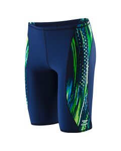 Speedo Deep Within Jammer - Speedo Endurance+