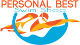 Personal Best Swim Shop